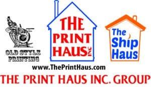 The Print Haus, Inc.
