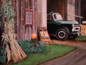 pumpkin-truck-600