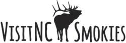 17-HWD-1027_VisitNCSmokies_Logo_FINAL