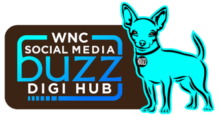 Digital Advertising & Marketing - WNC Social Media Buzz, Inc