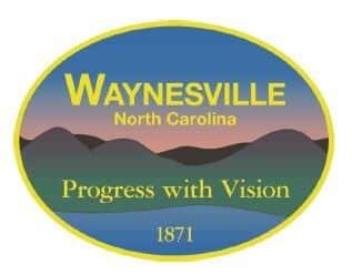 Town of Waynesville